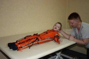 Діагностування артриту у дітей