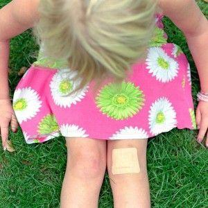 Лікування артропатии колінного суглоба