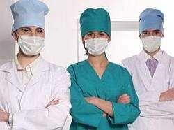 Лікування геморою - до якого лікаря звертатися