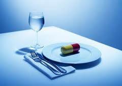 Лікування гидраденита і догляд за тілом під час хвороби