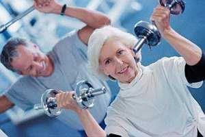 Лікування остеопорозу сучасними методами