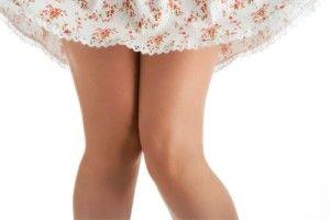 Лікування перелому виростка колінного суглоба: методики і реабілітація