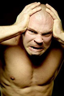 Лікування шизофренії народними засобами вена