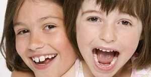 Лікування стоматиту у дітей - симптоми, види, причини, ліки