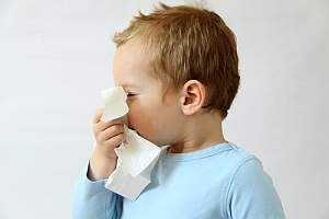 Лікування сухого кашлю у дітей і дорослих - препарати, народні засоби