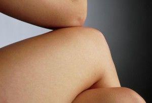 Лікування суглобової миші колінного суглоба