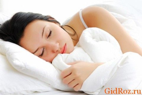 На відміну від всіх інших засобів, цей дезодорант діє саме вночі. Однак, свіжість Ви будете відчувати цілий день!