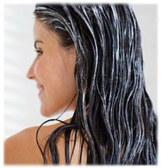 Маска для волосся від лупи - поради і рецепти