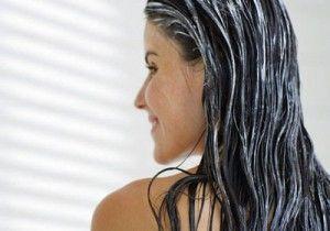 Маска для волосся від випадання - поради і спосіб приготування