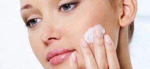 Медикаментозне і народне лікування рожевих вугрів на шкірі