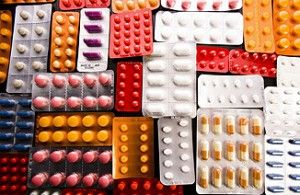 Медикаментозні методи лікування екземи на руках і способи народної медицини