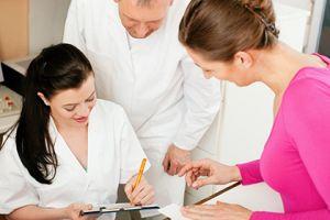 Методи лікування контагіозного молюска у дітей