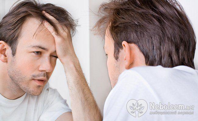Міфи про похмільний синдром