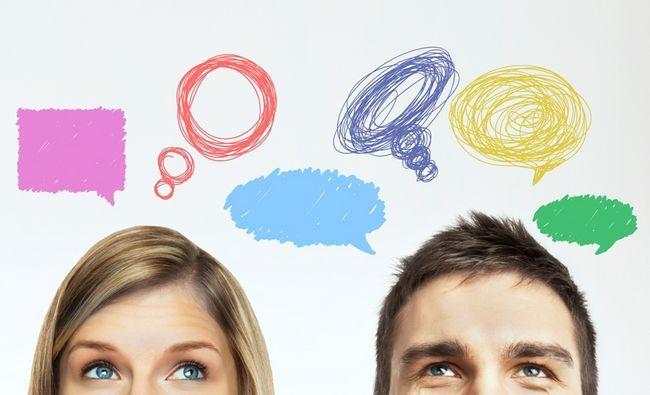 Чоловічий і жіночий мозок: 5 головних відмінностей
