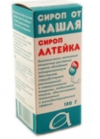 Мукалтин: інструкція із застосування, препарати аналоги