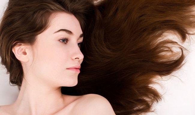 Нарощування волосся - підводні камені краси