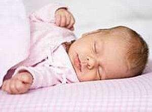Незвичайні історії народження дітей