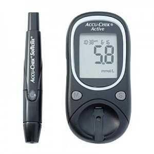 Норма глюкози в крові, підвищений рівень цукру в крові
