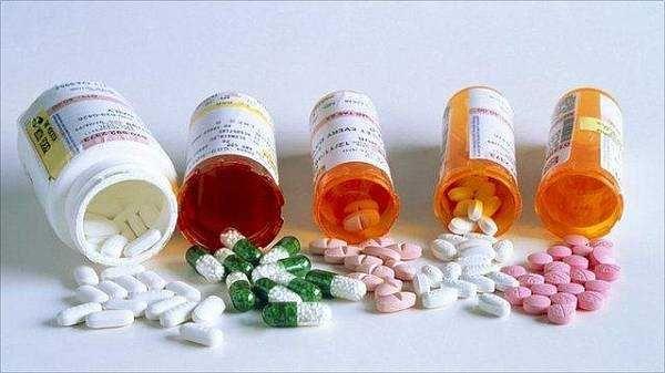 Чи потрібні таблетки для підвищення імунітету щодо здоровій людині, дитині?
