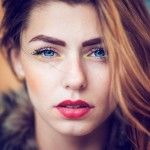Як вибрати лосьйон для жирної шкіри обличчя