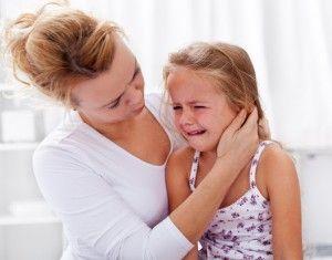 Особливості симптомів, діагностики та лікування раку шкіри у дітей