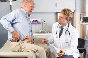Остеоартроз кульшового суглоба вирок чи діагноз?