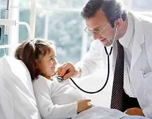 Пневмонія заразна чи ні?