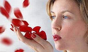 За диханню можна буде визначати рівень глюкози в крові