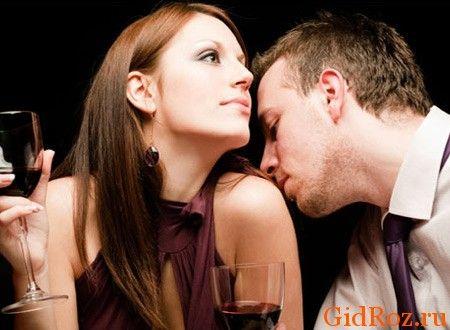Запах здорової людини не повинен викликати відрази, швидше навпаки!