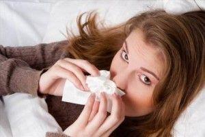 Чому з`являється фурункул в носі і як його лікувати?