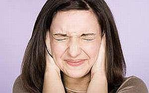 Чому з`являється дзвін, шум у вухах, основні причини та лікування подібного дискомфорту