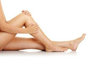 Чому відбувається оніміння ніг
