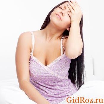 Пот не дає спати? Причини можуть бути різними - і стреси, і перевтоми, і хвороби!
