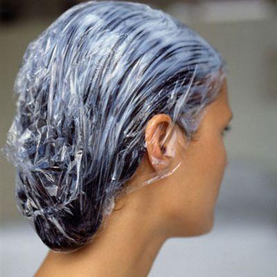 Чи допомагають маски для волосся від випадіння
