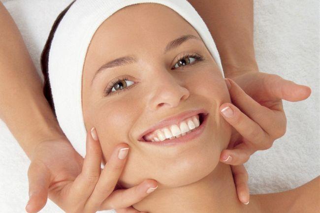 Чи допоможе аутогемотерапия при проблемах зі шкірою