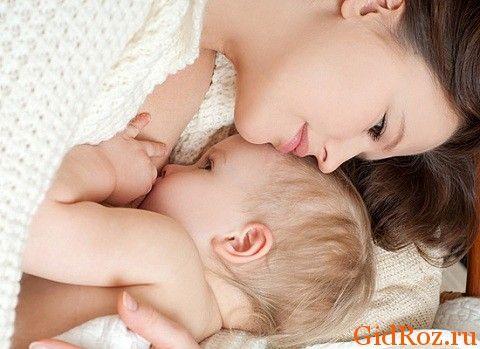 Не варто використовувати кошти, які можуть викликати алергію дитини! Є прості народні рецепти для матусь!