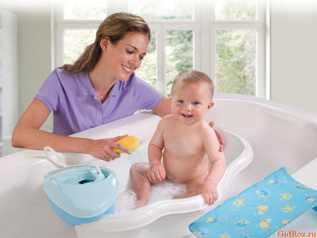 Щоб уникнути неприємностей на тілі, дотримуйтесь щоденні норми гігієни!