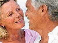Препарати при клімаксі у жінок - гормональні і негормональні