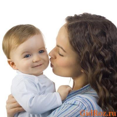 Оскільки шкірні проблеми - наслідок перегріву, важливо перевіряти тепловий стан малюка!