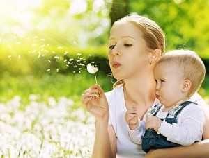 Причини неприємного запаху з рота у дітей та дорослих