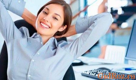 Часто для лікування досить пройти курс лікування заспокійливими, потім - ні стресу, ні поту!