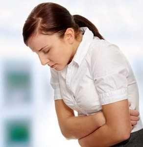 Причини виникнення панкреатиту, профілактика захворювання