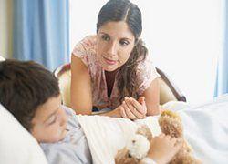 Причини виникнення вузлуватої еритеми і способи її лікування
