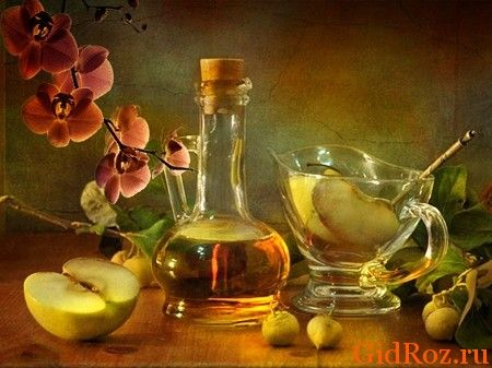 Унікальний натуральний продукт, джерело вітамінів, хочете пийте, хочете обтирайтеся!