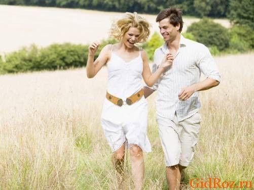 Після процедури було б добре, наприклад, прогулятися, адже для більшої ефективності потрібно бути в горизонтальному положенні цілих 4 години!