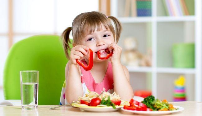 Реактивний панкреатит у дитини: 9 можливих причин