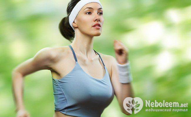 Секрети краси і здоров`я