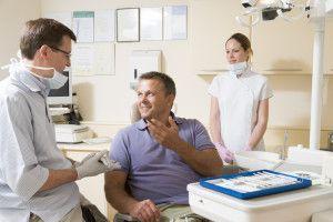 Симптоми гонореї у чоловіків, лікування та профілактика