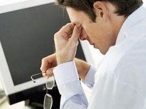 Симптоми хламідіозу у чоловіків - лікування, наслідки