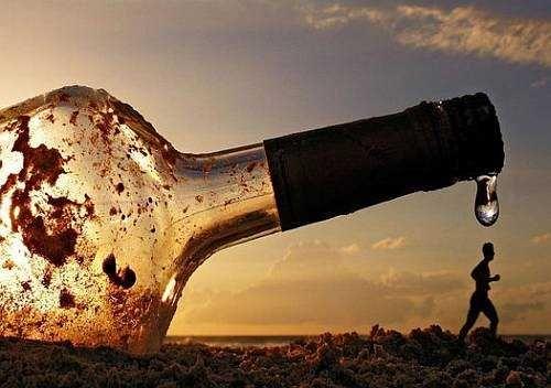 Симптоми і лікування алкогольної полінейропатії